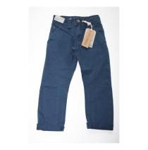 Small boys pant dress blues (4 pcs)