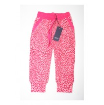 Deals - Elemental pant Combo 2 crystal rose (1 pc)