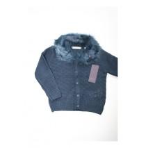 Artisan cardigan Combo 2 dress blues (4 pcs)