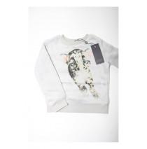 Elemental sweatshirt Combo 3 microchip (4 pcs)