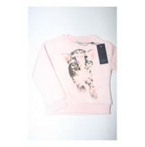 Elemental sweatshirt Combo 2 pearl (4 pcs)