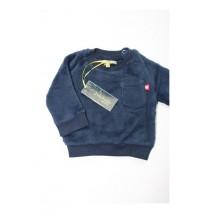 Elemental sweatshirt Combo 2 dress blues (4 pcs)
