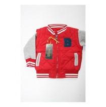 Deals - Offbeat jacket Combo 2 chili pepper (4 pcs)