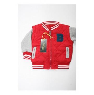 Deals - Offbeat jacket Combo 2 chili pepper (4 pcs)