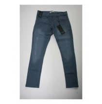 Elemental pant denim Combo 3 dark colony blue (3 pcs)