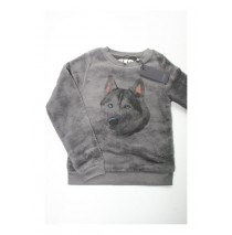 128216 Elemental sweatshirt Combo 3 tornado (4 pcs)