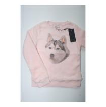 128216 Elemental sweatshirt Combo 2 pearl (4 pcs)