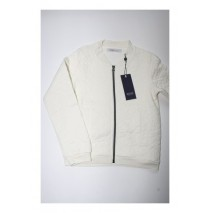 Elemental cardigan sweat Combo 3 marshmallow (4 pcs)