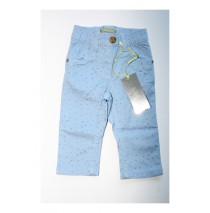 Deals - Elemental pant denim Combo 2 vista blue (4 pcs)