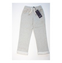 Artisan jogging pant Combo 3 grey melange (4 pcs)