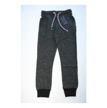 Artisan jogging pant Combo 2 black (4 pcs)