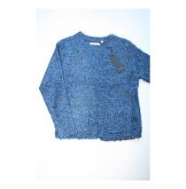 Deals - Remaster cardigan Combo 2 dress blues (4 pcs)