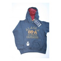 Artisan sweatshirt Combo 3 dress blues (4 pcs)