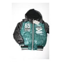 Offbeat jacket Combo 2 black (3 pcs)