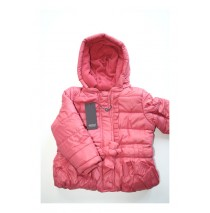 Allegory jacket slate rose (4 pcs)