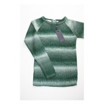 Deals - Quietude pullover sea pine (4 pcs)