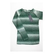 Deals - Quietude pullover sea pine (4 pcs)