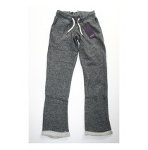 Deals - Allegory jogging pant peacoat melange (4 pcs)