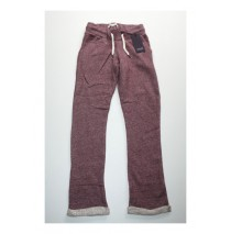 Deals - Allegory jogging pant porto melange (4 pcs)