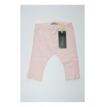 Riviera baby girls legging combo 3 pink dogwood (3 pcs)