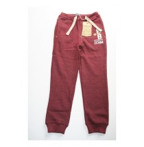 Deals - Quietude jogging pant  chocolate truffle (4 pcs)