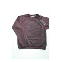 Allegory sweatshirt plum perfect (4 pcs)