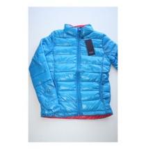 Deals - girls jacket brilliant blue (3 pcs)