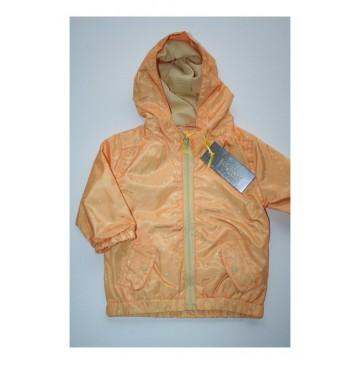 Deals - Impulse jacket flax (4 pcs)