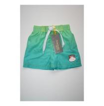 Deals - Baby swimmwear dynasty green 74 (2 pcs)