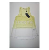 Deals - Impulse blouse sunny lime (4 pcs)