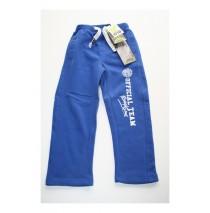 RG 512 jogging pant mazarine blue 152-176 (3 pcs)