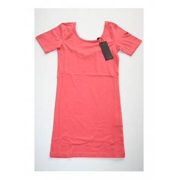 Deals - Impulse dress grey melange (1 pc)