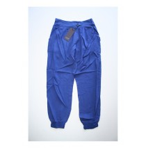 Deals - Core pant mazarine blue (4 pcs)