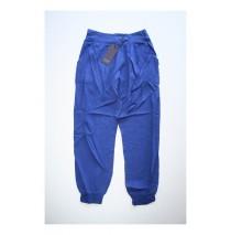Deals - Core pant mazarine blue (4 pcs)