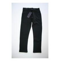 Deals - Impulse legging black (4 pcs)