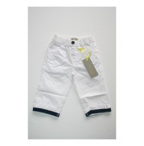 Deals - Impulse pant optical white (4 pcs)