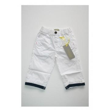 Deals - Impulse pant optical white (4 pcs)