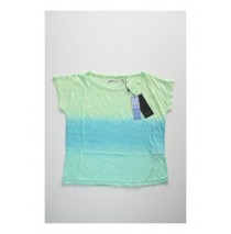 Deals - Impulse shirt limeade (4 pcs)