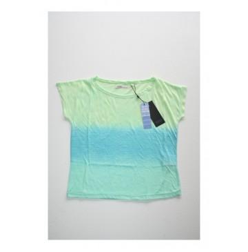 Deals - Impulse shirt limeade (4 pcs)