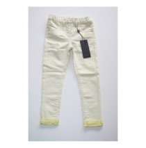 Deals - Impulse pant sunny lime (4 pcs)