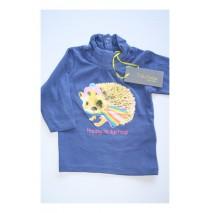 Main street shirt warm marlin (4 pcs)