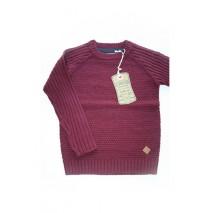 Essence pullover zinfandel (4 pcs)