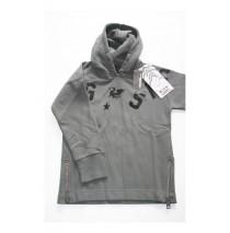Deals - RG 512 Black Label sweatshirt dark shadow(5 pcs)