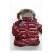Essence jacket zinfandel (3 pcs)