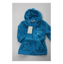 Best Daddy ever bathrobe methyl blue (5 pcs)