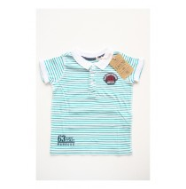 Deals - Creed poloshirt  optical white (4 pcs)