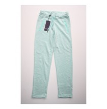 Deals - vReal jogging pant aqua melange (1 pc)