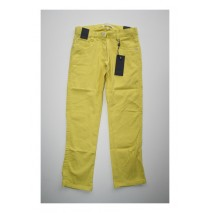 Deals - Eden pant aurora (4 pcs)