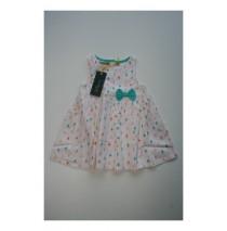 Soft Fiction dress Combo 2 candy pink (1 pc)