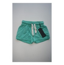 Deals - Soft Fiction short Combo 3 pool blue (4 pcs)